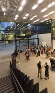 Helensvale Seniors Centre